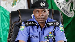 #ENDSARS: Nigeria May Lose Interpol Job