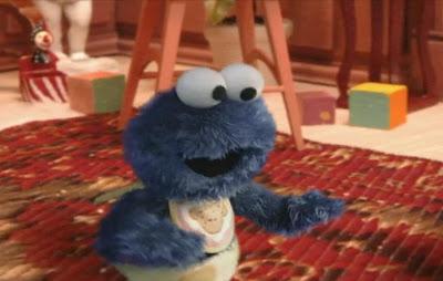 Sesame Street sesame beginnings Make Music Together