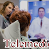 What is Telemedicine Health Care