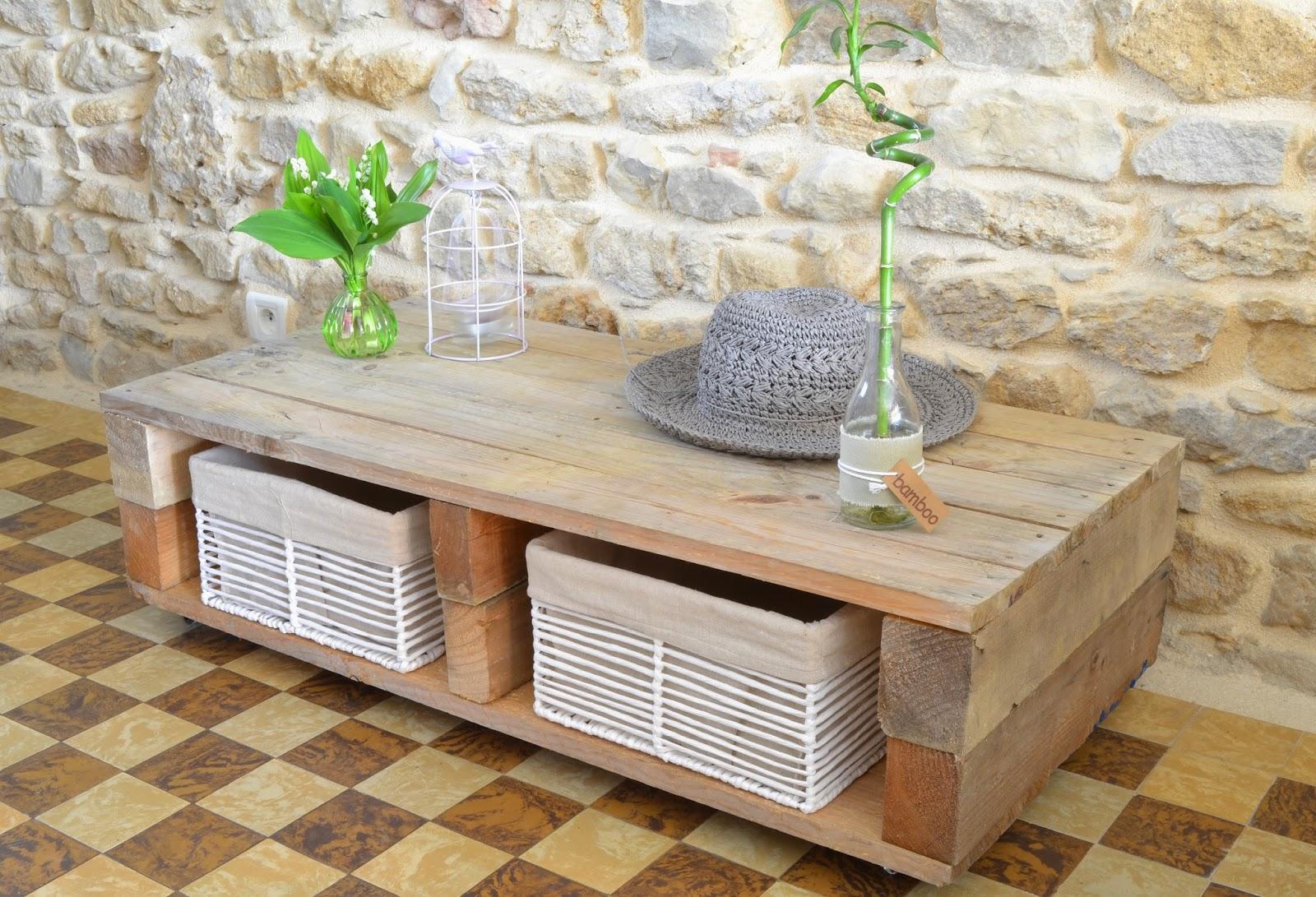 f e du diy table ou meuble t l. Black Bedroom Furniture Sets. Home Design Ideas