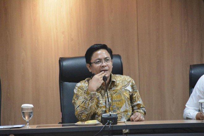 Pengamat Sebut Dinasti Politik Indonesia Mirip Filipina yang Predatoris