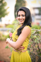 Catherine Tresa Stills (19) by Kiran Sa 14.jpg