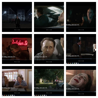 A Score to Settle (2019) free movie download hollywood