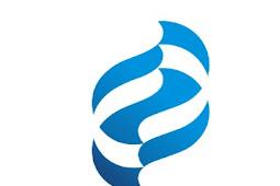 Logo PGN (Perusahaan Gas Negara)
