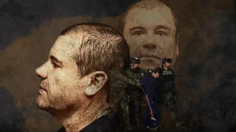 Desde el Chapo, al Chino Ántrax y los Hermanos, Beltrán Leyva etc,: las traiciones al interior del Cártel de Sinaloa