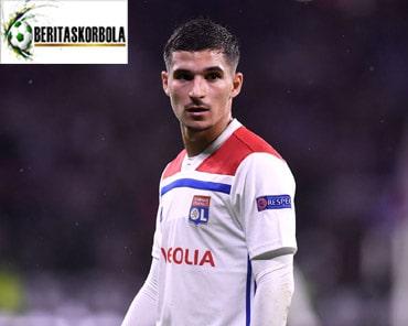 Chelsea Siapkan Dana 42 Juta Pounds Untuk Datangkan Houssem Aouar