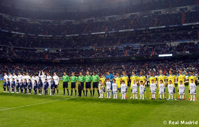 Image result for Real Madrid vs. APOEL pic