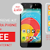 O+ USA Online Supreme Kit Price is Php 2,650 : Good Cameraphone Bundled with Smart Prepaid and Talk N' Text Services