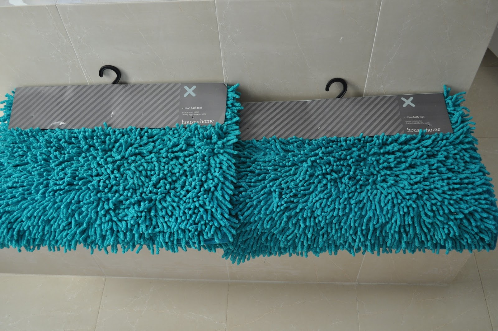 Turquoise Affordable Bathroom Additions Holly