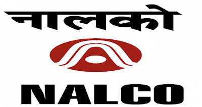 Salary Rs. 10.52 Lakhs during training & Rs 15.73 LPA after training recruitment drive by NALCO, NALCO recruitment drive 2020, NALCO, NALCO Recruitment drive 2020 for graduate engineer trainee, GATE-2020,Graduate Engineer Trainee recruitment drive 2020 through GATE-2020