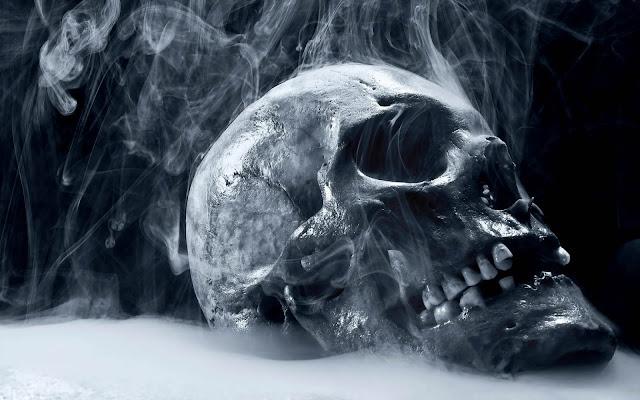 Skull-wallpaper-for-iPhone-hd-download-ultra-4k