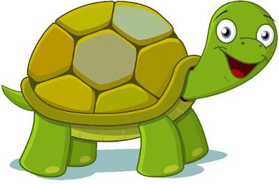 cuento tortuga y liebre