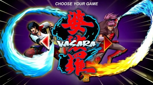 Vasara Collection Review