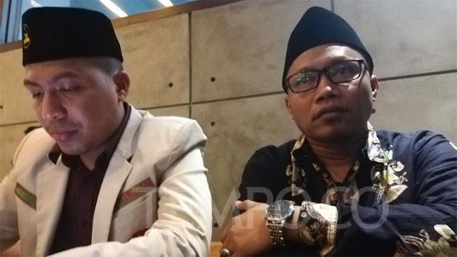 2 Calon Ketua Pemuda Muhammadiyah Ini Memutuskan Berkoalisi