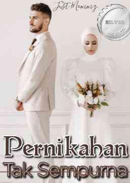 Novel Pernikahan Tak Sempurna Full Episode