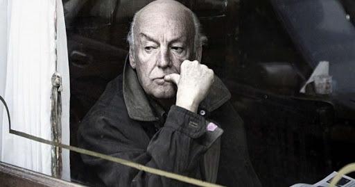 'Diez errores o mentiras sobre la cultura latinoamericana' | por Eduardo Galeano