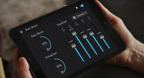 3 Cara Meningkatkan Kualitas Suara dan Bass di Android