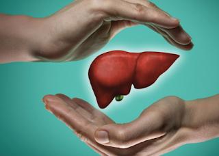 Mencegah Hepatitis C saat Hamil dengan Menghindari Faktor Penyebabnya
