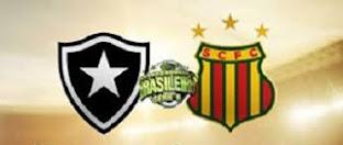 Próximo Jogo (Brasileiro)