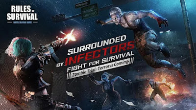 rules-of-survival-mod