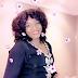 Photogist: Rukky Sanda Shares Fun Pictures From Omotola Jalade's Birthday Getaway Dinner