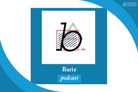 Bariz Podcast