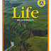 Life 6 Levels The Complete Series - National Geographic
