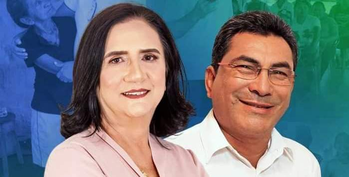 Em sentença que excluiu o MDB da eleição, juiz diz que Isaías Batista 'não é o Lula' de Juruti