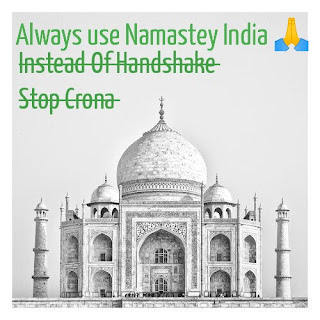 Taj Mahal Agra Trip call +919810278788