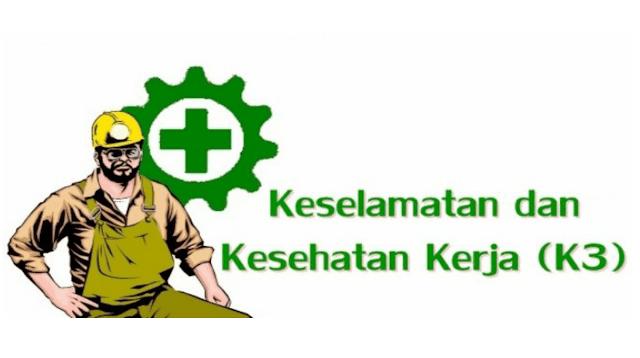Manfaat Penting Undang-Undang Kesehatan dan Keselamatan Kerja bagi karyawan dan perusahaan