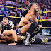 Review WWE 205 Live (04-06-2021): Un Nueva Batalla!