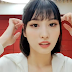 Momo's Suprise Dance Class is on!