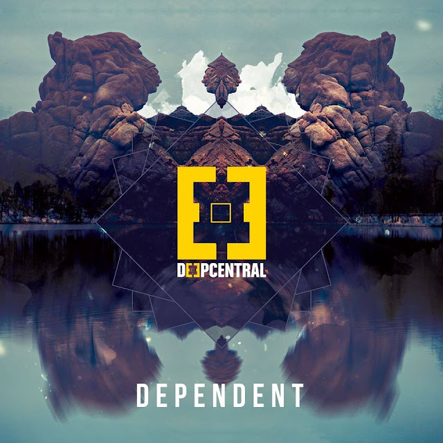 2016 Deepcentral Dependent melodie noua Deepcentral Dependent piesa noua Deepcentral Dependent doru todorut noul single Deepcentral Dependent noul hit noul cantec Deepcentral Dependent melodii noi 2016 youtube Deepcentral Dependent official lyrics video Deepcentral Dependent new single 2016 new song new video Deepcentral Dependent ultima melodie a trupei Deepcentral Dependent cea mai recenta piesa a formatie Deepcentral Dependent 2016 cel mai noul single Deepcentral Dependent cel mai recent cantec Deepcentral Dependent official single youtube mediapro music