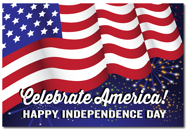 4th of july image 2017