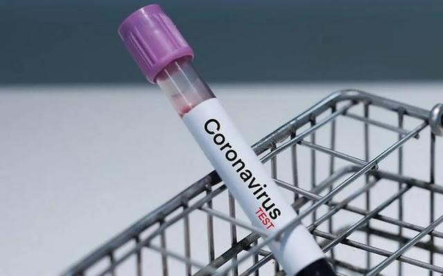 Madagascar sends coronavirus cure to Nigeria