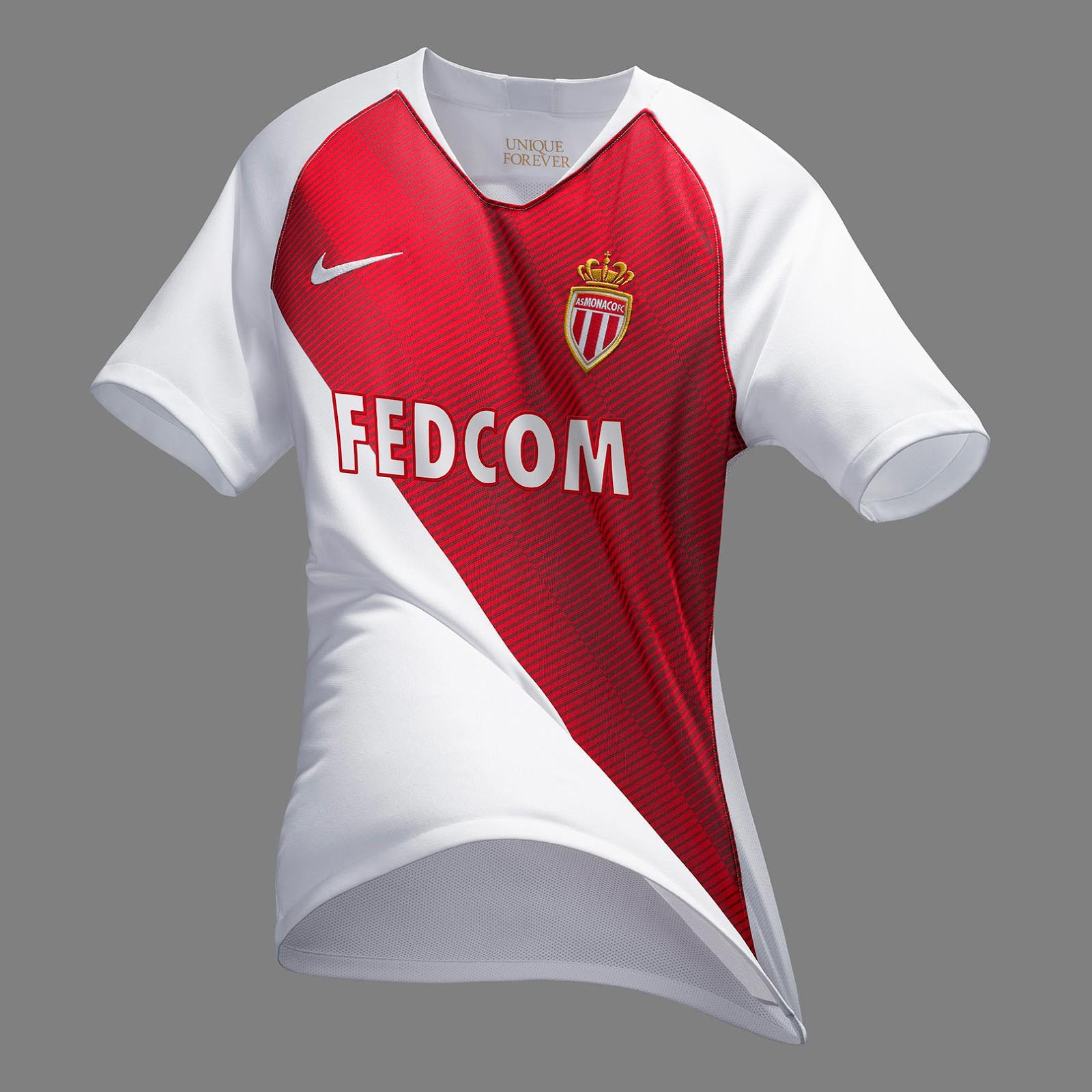 OVERVIEW  All Ligue 1 2018-2019 Kits - Footy Headlines 579c3b0a729