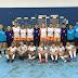 Jogos Abertos: Handebol feminino de Jundiaí está na final da 2ª divisão
