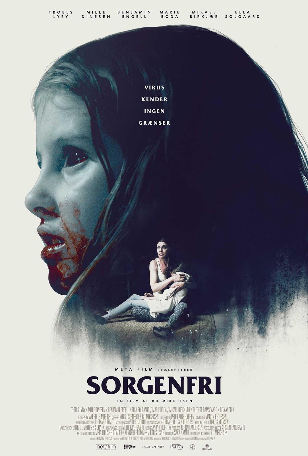 film der udkommer i 2016