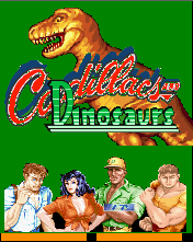 Version dinosaurs cadillacs and pc game full free download