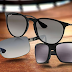 Costa, Ray-Ban, and Oakley Sunglasses at Woot!