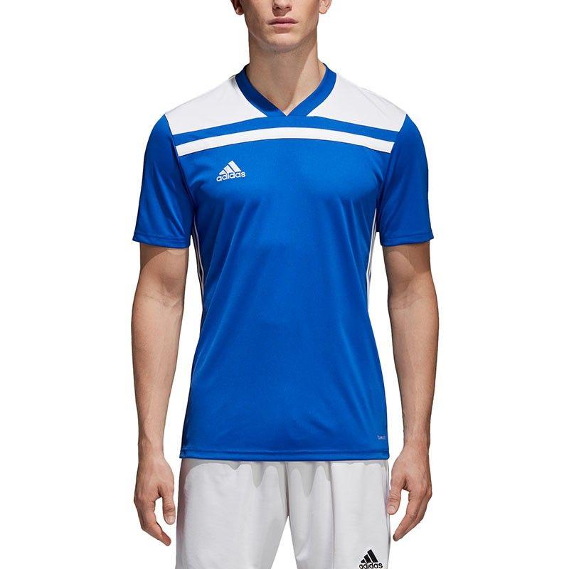 adidas-2019-20-teamwear-kits-4.jpg