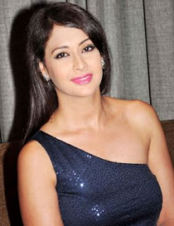 Preeti Jhangiani Family Husband Son Daughter Father Mother Marriage Photos Biography Profile.