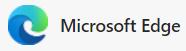 Tips Cara Mempercepat Microsoft Edge