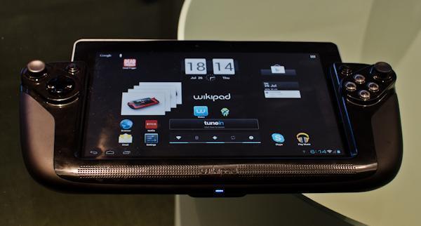 harga hp harga tablet wikipad gadget keren buat main game blackberry terbaru 2017