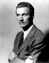 Jan Karski - Famous Polish Quotations