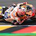 Pemenang dan Klasemen MotoGP Jerman 2 Juli 2017
