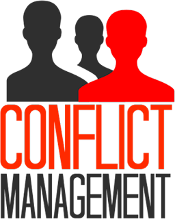conflict resolution pics