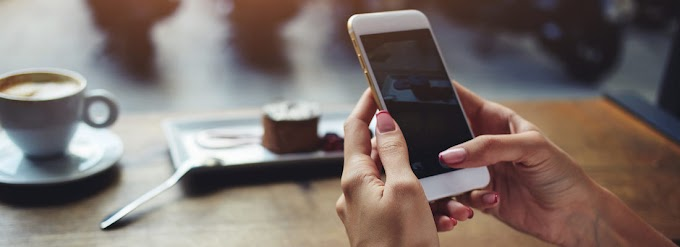 5 Tips To Make Your Magento Store Absolutely Mobile Ready