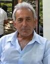 «Εφυγε» ο Λευτέρης Παπαδόπουλος-Συλλυπητήρια από τον ΣΑΠΚ Νεάπολης