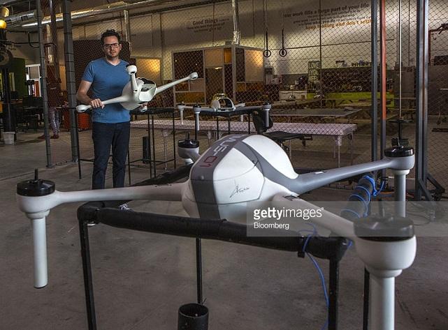 Drone+optimus.jpg (641×473)